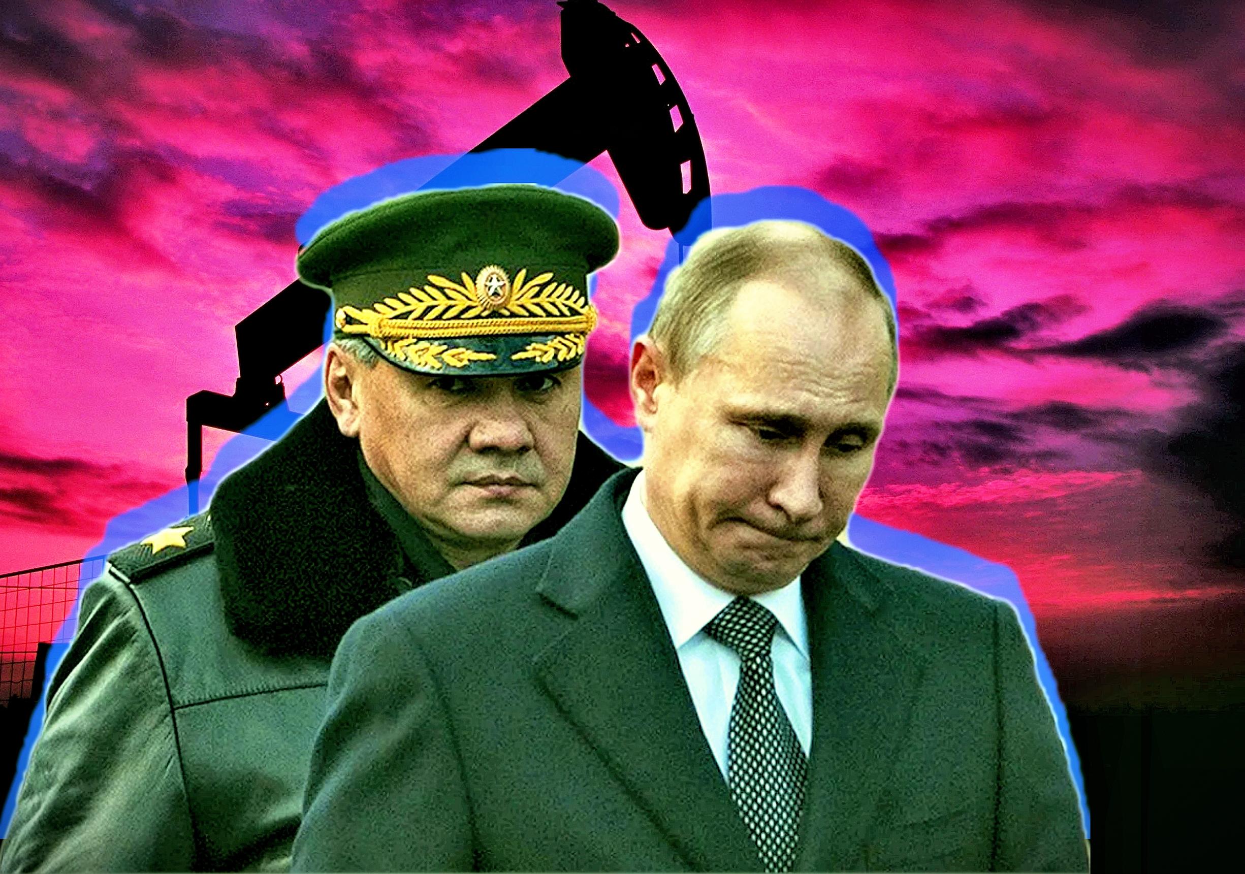 Если свергнуть Путина - будет еще хуже. Честные выборы или преемник