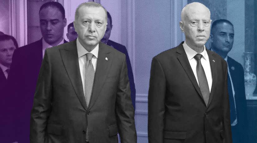 Соответствует ли военный потенциал Турции амбициям Эрдогана в Ливии?