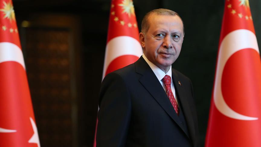 Россия и Турция самолет сбит война