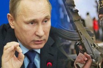 Кто остановил войну в Чечне