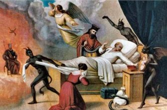 О том, как воскресли «Мертвые души» и превратились в «Бесов»