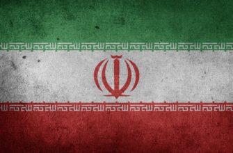 Почему иранские власти признались, что их ПВО сбили украинский Boeing