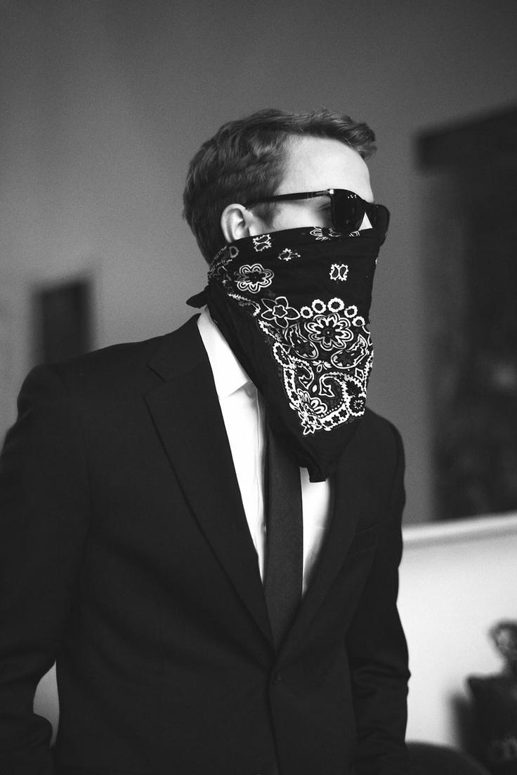 улицам китайских картинки мужик в маске опт