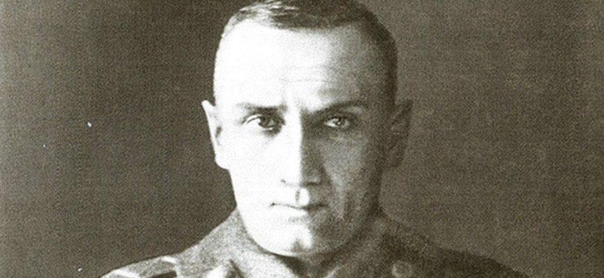 Почему Колчака предали чехословаки. И о чем он не смог договориться с Маннергеймом