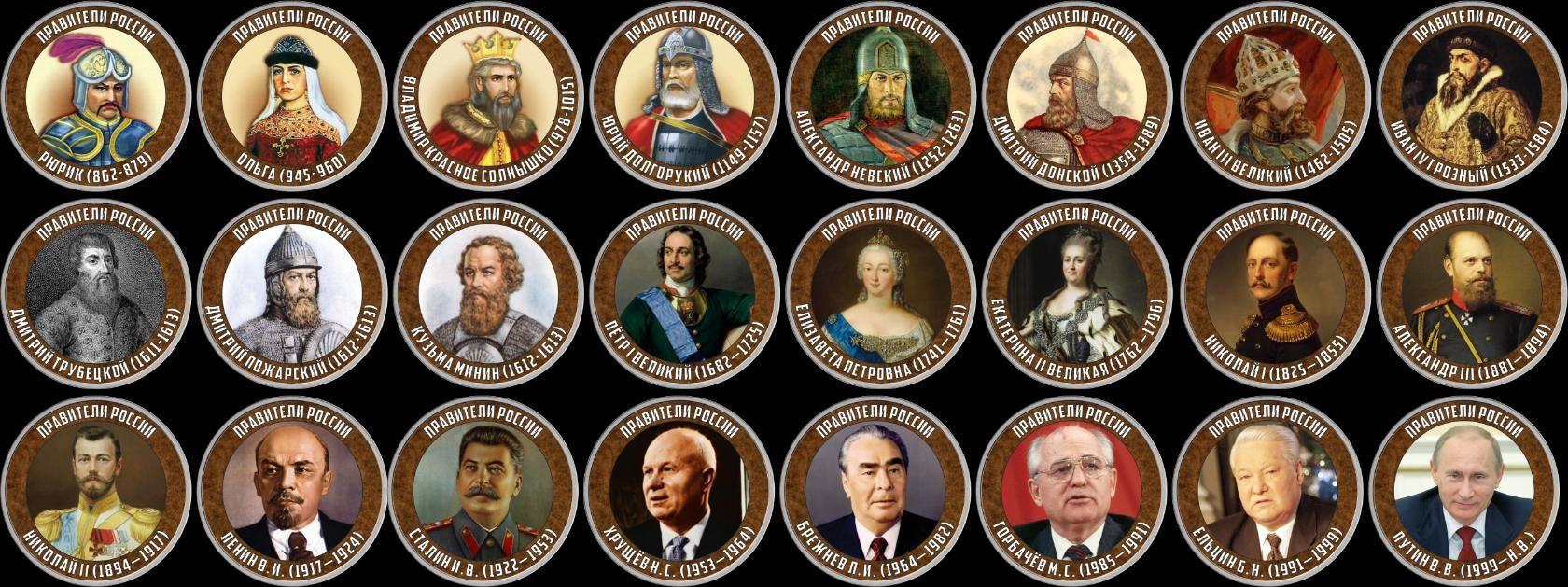 что, правители руси в картинках менее низкой плотностью