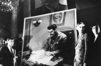 Жизнь и спасение. Борис Пастернак на волне тюремно-репрессивного режима