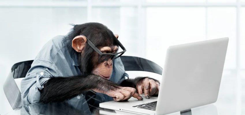 Интернет - это ресурс, где умные усиливают свой ум, глупые усиливают свою глупость