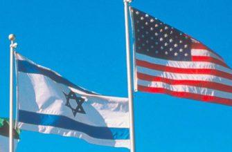 Турция, США и Израиль наносят удары по сирийской армии