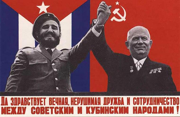 История жизни последнего маршала Советского Союза Дмитрия Язова