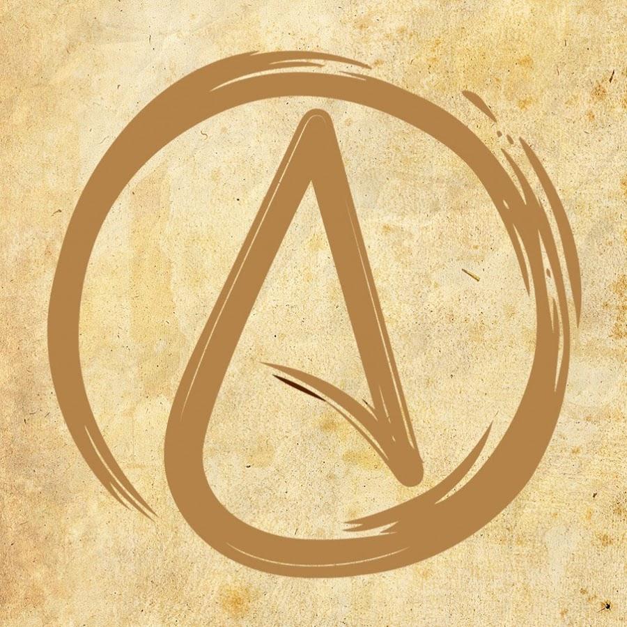 Атеист - епископ