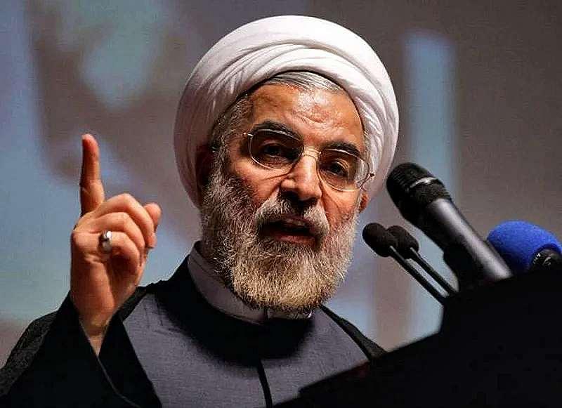 Иран рискует столкнуться с Турцией из-за Идлиба
