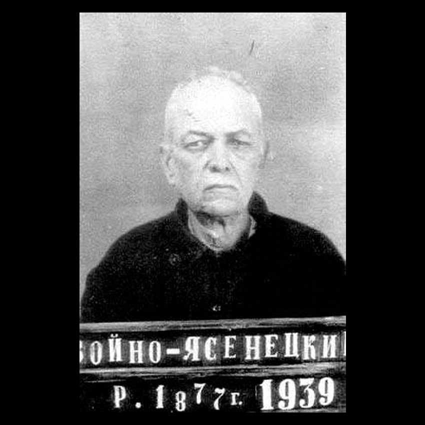 За коммунизм без Маркса и Ленина