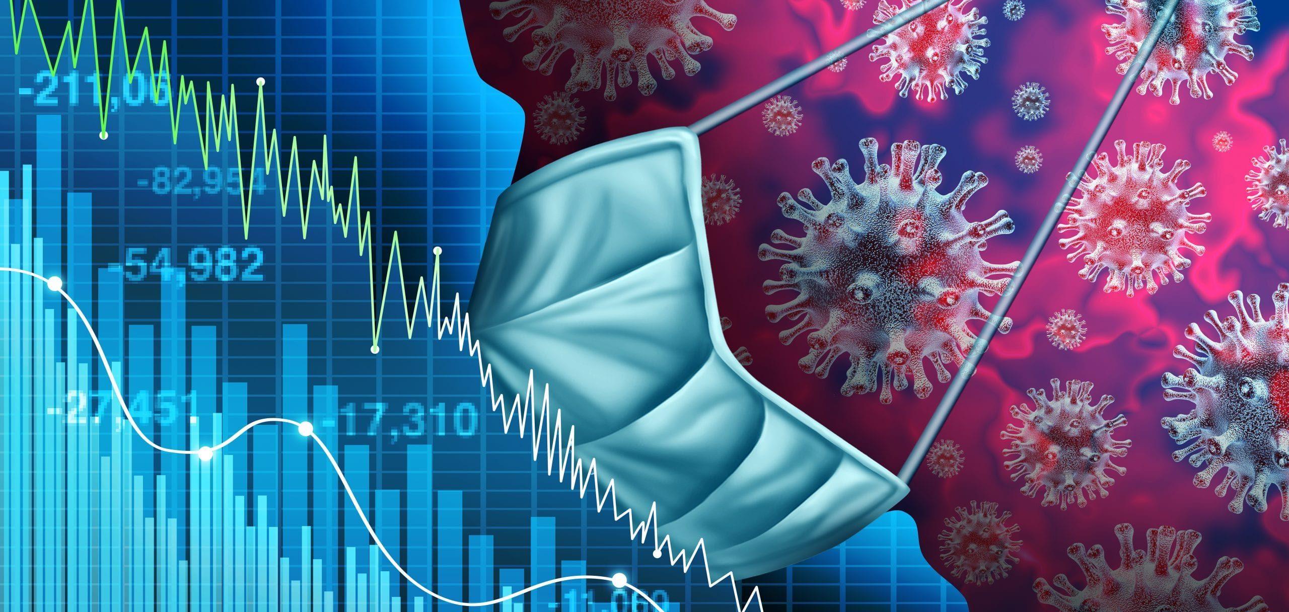 Пандемия к-вируса. К чему мы можем прийти?