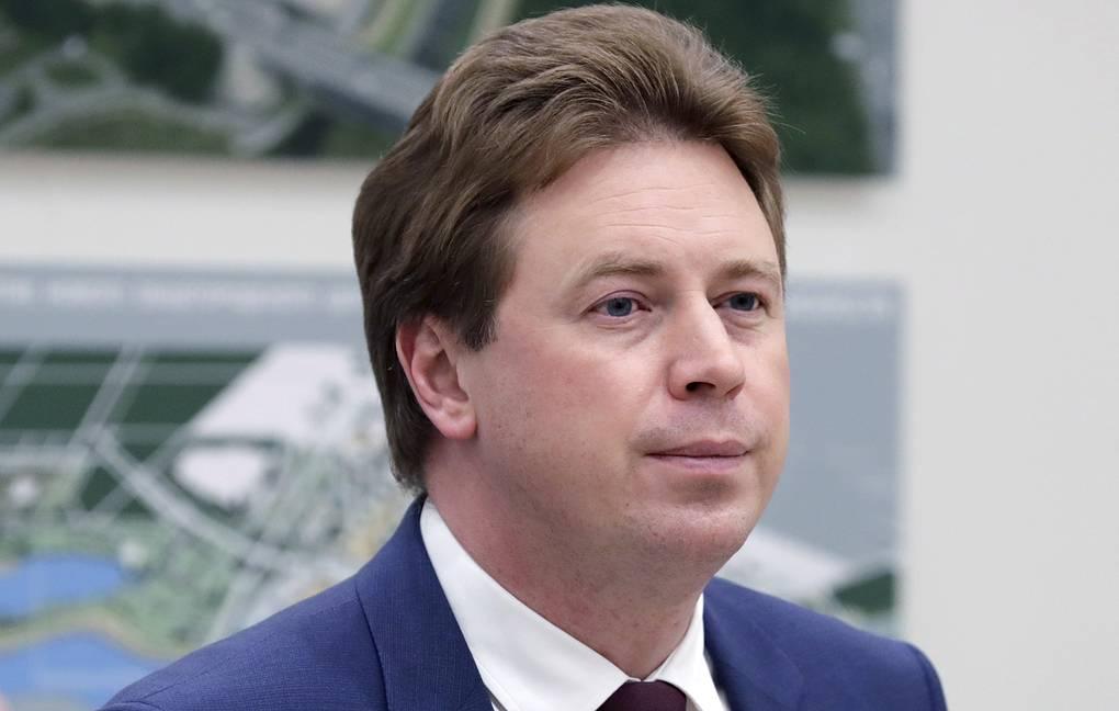 Кремль откажется от ротации губернаторов