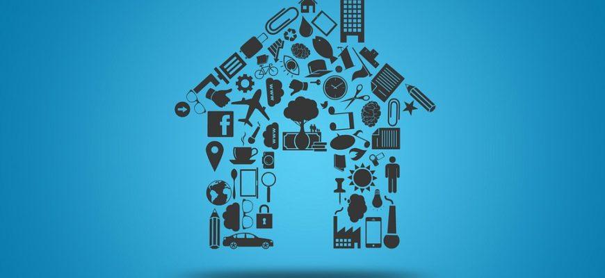 Льготная ипотека в регионах