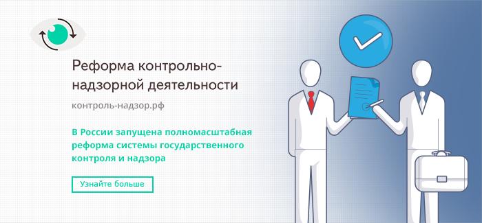 Электронную подпись теперь можно получить в ФНС России.